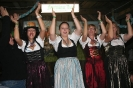 Oktoberfest der Landjugend Sandl